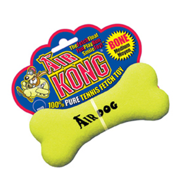 KONG Airdog Bone Toy (Large)