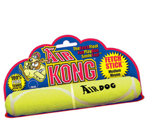 KONG Airdog Stick Toy (Large)