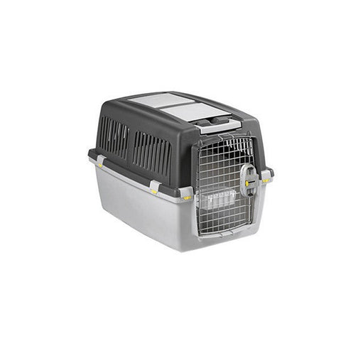 Stefanplast Gulliver 4 IATA Pet Carrier