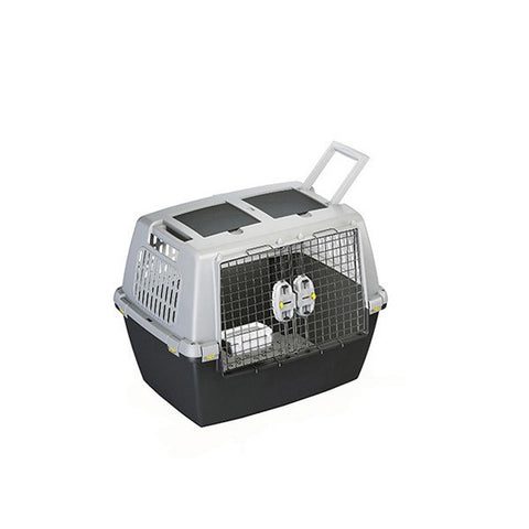Stefanplast Gulliver Touring IATA Pet Carrier
