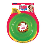 KONG Tiltz Bowl (2 Sizes)