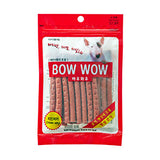 *PROMO* BOWWOW Jerky Stick Treats: Chicken (50g/150g)