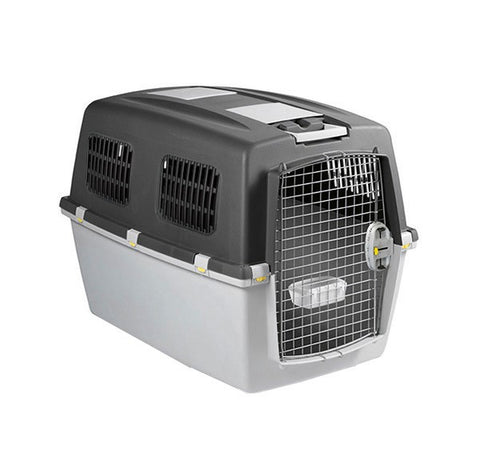 Stefanplast Gulliver 7 IATA Pet Carrier