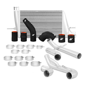 Mishimoto Front Mount Intercooler Kit