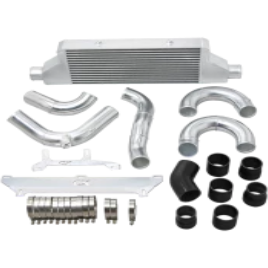 CX Racing Intercooler Kit