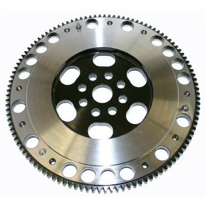 3000GT and Stealth Competition Clutch 11lb Steel Flywheel
