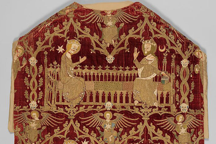 afb 3 chasuble opus anglicanum
