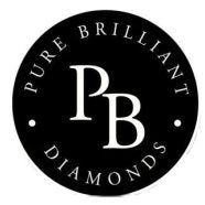 Purebrilliant Diamonds