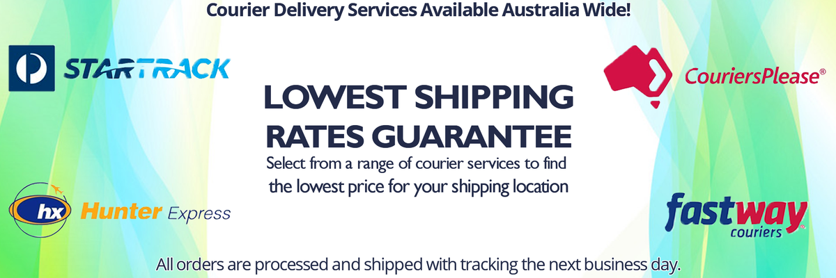 Lowest Shipping Prices Sprint Cleaning Products