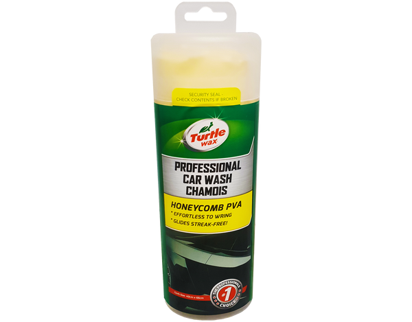 Rapid Dry PVA Chamois XL - Sprint Cleaning Products