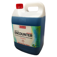 Encounter - Heavy Duty Floor Degreaser - Sprint Cleaning Products