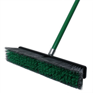 High Power Outdoor Broom - Sprint Cleaning Products