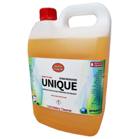 Designed to clean, polish, protect & revive vinyl, leather & synthetic finished surfaces. Restores furniture, lounges & seats to their original state, with its pleasant fragrance will leave your home, office or vehicle with a refreshing appeal.