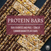 Protein Bars Review