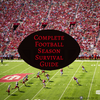 Complete Football Season Survival Guide