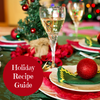 Healthy Holiday Recipe Guide
