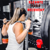 Elevate Your Recovery