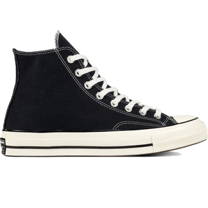 CT AS CHUCK 70 HI