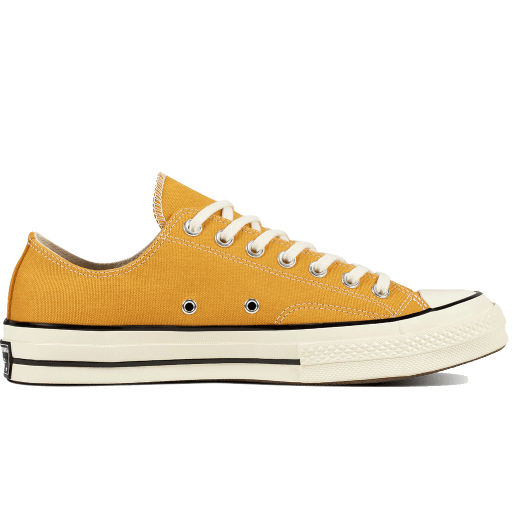 CT AS CHUCK 70 OX