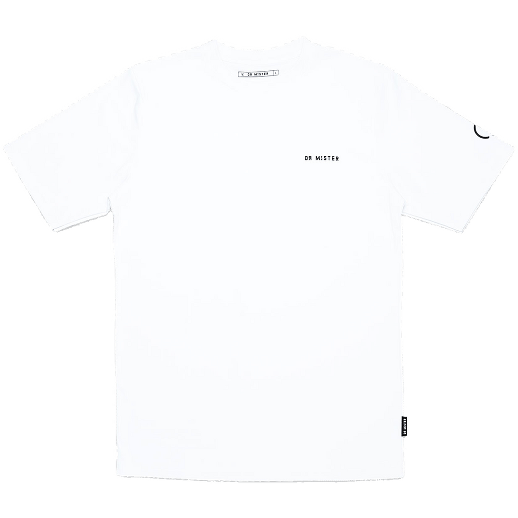 """ESSENTIAL"" MFT BASIC T-SHIRT"