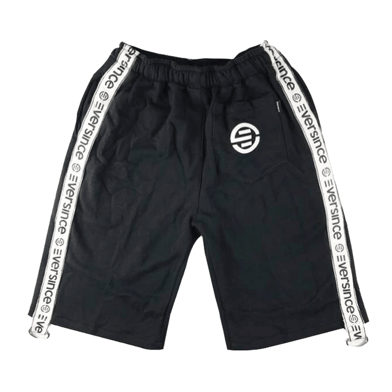 EVERSINCE SHORT PANT