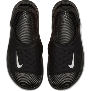 NIKE SUNRAY ADJUST 5 (GS)