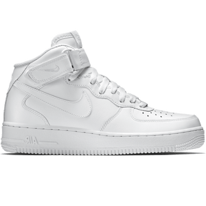 MEN'S NIKE AIR FORCE 1 MID '07