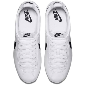 MEN'S NIKE CLASSIC CORTEZ LEATHER SHOE