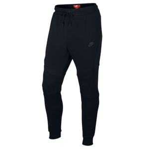 MEN'S NIKE SPORTWEAR TECH FLEECE