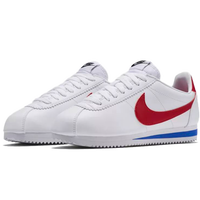 WOMEN'S NIKE CLASSIC CORTEZ LEATHER