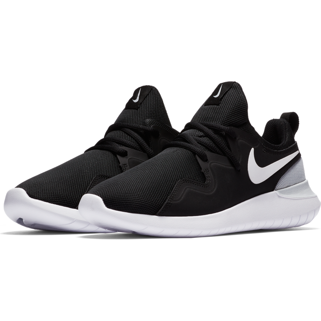 WOMEN'S NIKE TESSEN SHOES