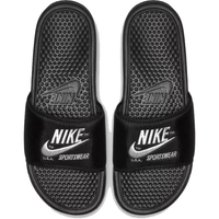 NIKE BENASSI JUST DO IT TEXTILE SE