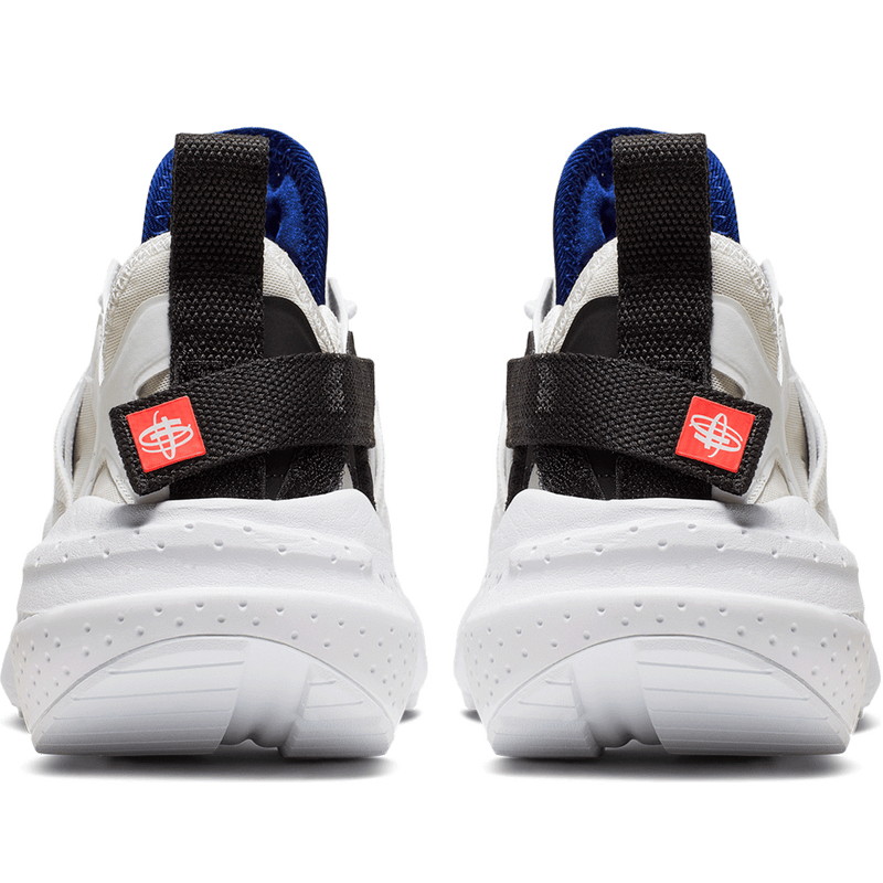MEN'S NIKE HUARACHE TYPE