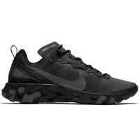 MEN'S NIKE REACT ELEMENT 55
