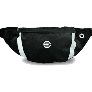 ATTACHE WAIST BAG