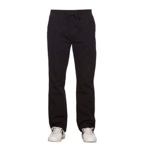 SURPLUS EASY PANT BLACK