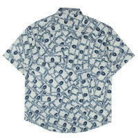 MONEY EVERYWHERE SHIRT