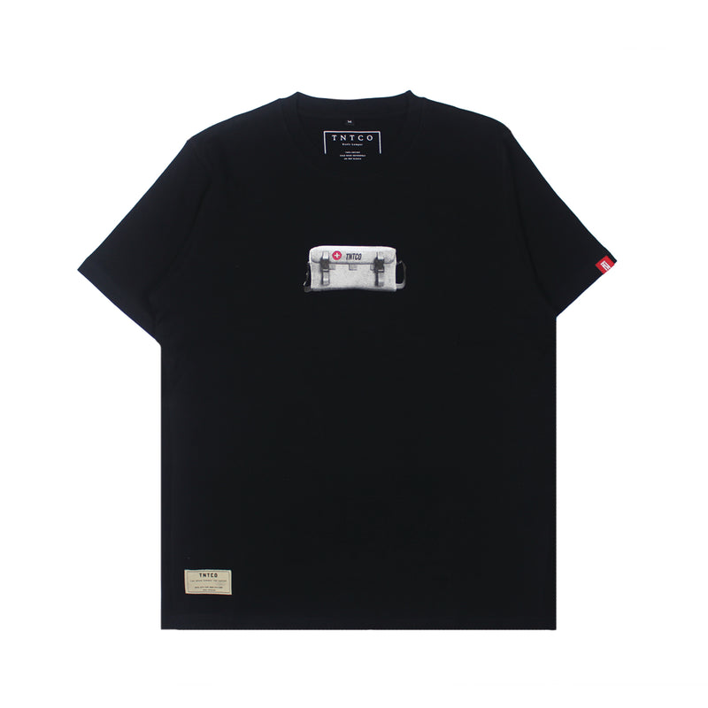 FIRST AID TEE