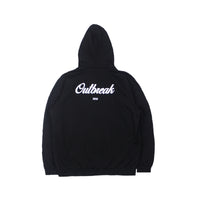 OUTBREAK HOODED SWEATSHIRT