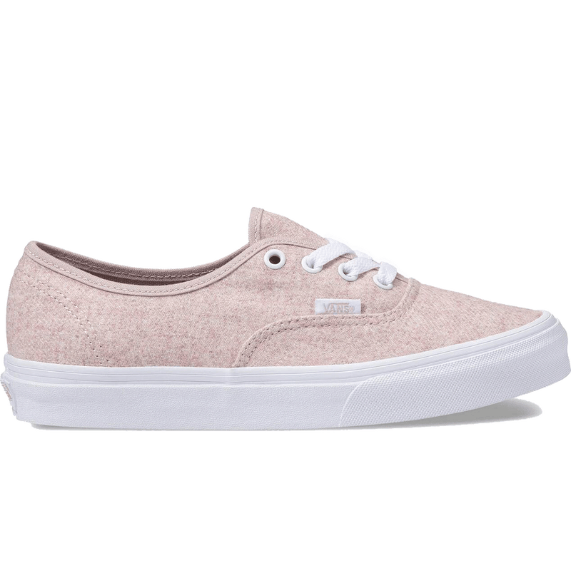 VANS AUTHENTIC (WOVEN EMBOSS)
