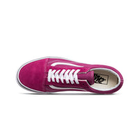 UA OLD SKOOL DRY ROSE