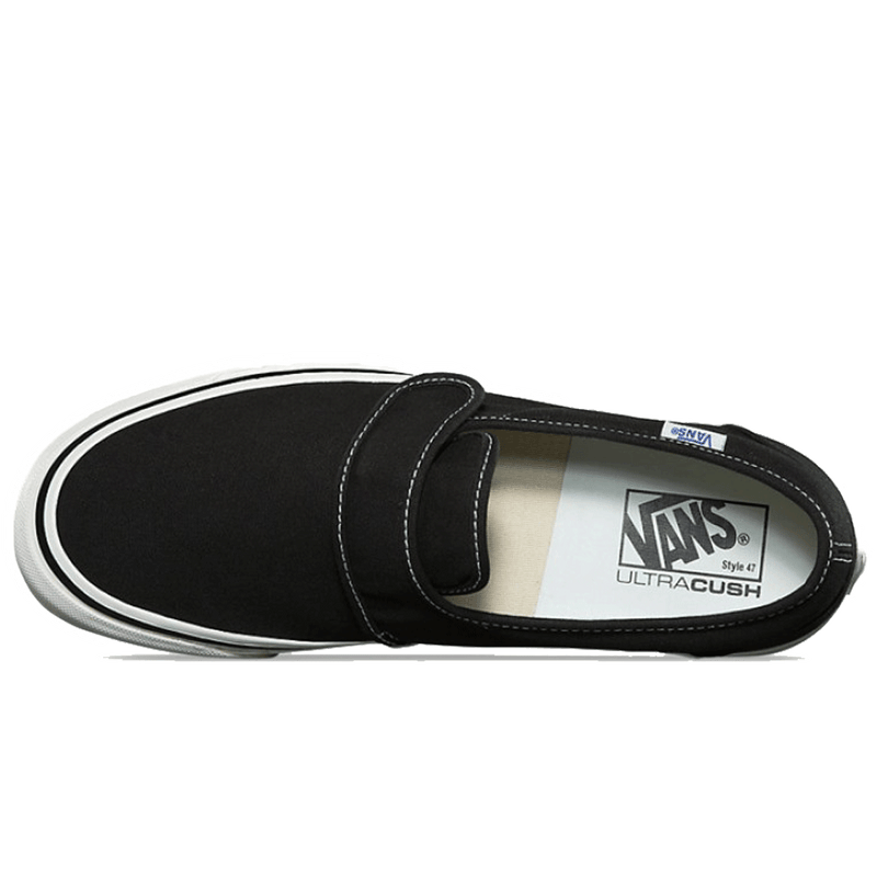 VANS SLIP-ON 47 V DX (ANAHEIM FACTORY)