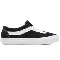 VANS BOLD NI (STAPLE) BLACK