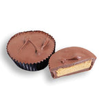 SF Milk Peanut Butter Cups