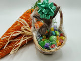 Easter Basket - Extra Small