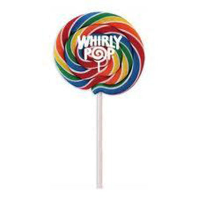 Whirly Pop 10oz