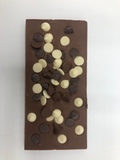 Mielke Chocolate Bars