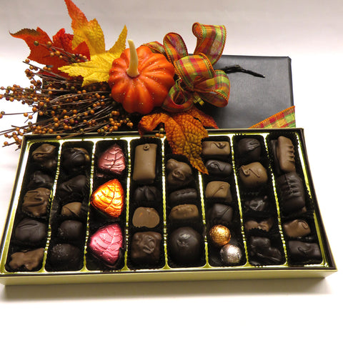 Fall Festive Package