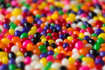 Jelly Beans 1lb Americana Mix