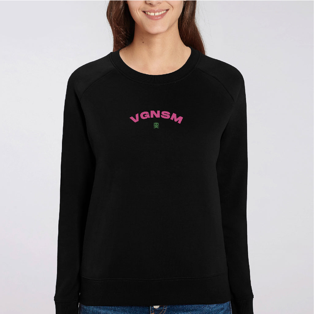 VGNSM II Women Sweatshirt